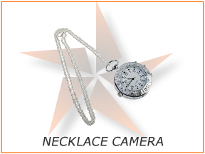 necklace_camera